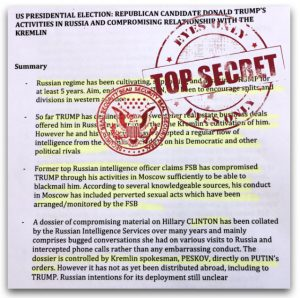trump-intelligence-allegations