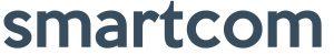 smartcom-logo